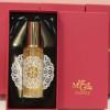 ムントジリはモダンな和の美しさである万華鏡をブランドシンボルに!